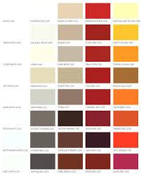 burgundy paint colorsBurgundy Red Paint Colors  alternatuxcom