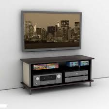 wall mount tv stand never midcityeast