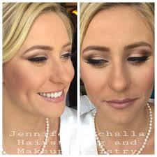 makeup ideas airbrush makeup near me makeup artistry santa clarita
