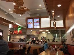 Pick Up Stix Oxnard 369 W Esplanade Dr Restaurant Reviews