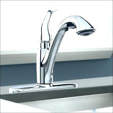 ace hardware bathroom faucets home depot plumbing fixtures kitchen b