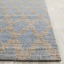 gold area rugs gold area rugs 5x8 gold area rugs 8x10 yellow gold area rugs solid gold area rugs elegant grey and gold area rugs modern red outstanding