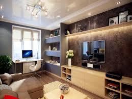 apartmentscharming tv wall decorating ideas design interior fascinating living room beauteous living room decorating ideas graceful beauteous living room wall unit