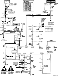 1996 geo metro wiring diagram 1996 automotive wiring diagrams geo metro wiring diagram 2006 02 16 124935 metro1