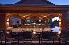 outdoor lighting for pergolas. Dwight Pavilion Lighting Outdoor Lighting For Pergolas T