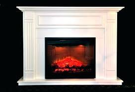 menards fireplace electric menards infrared electric fireplace