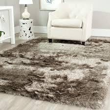 choosing shag area rug plush area rugs h82 rugs