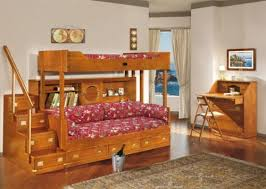 bedroom furniture for boy. Bedroom Furniture For Boy M
