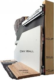 soundproofing condo ceiling decorating ideas unite the beauty and comfortable room for modern and dynamic design