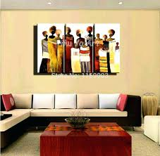 attractive african american wall art and decor ideas the wall art  on african american wall art ideas with outstanding african american wall art and decor ornament the wall