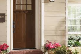 Small Picture Exterior Doors The Home Depot Canada