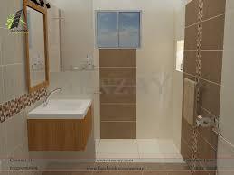 bathroom companies. bathroom design companies decor modern on cool classy simple to furniture d