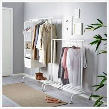 diy stand alone coat rack 10 diy closet storage tips