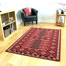 triangle large jute rug round uk shaped