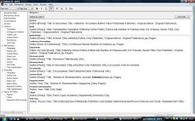 Endnotes References Find And Format References In Endnote For You By Itsmebella007