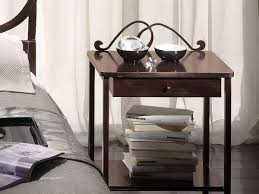 wrought iron side table. Fantastically Hot Wrought Iron Bedroom Furniture Side Table