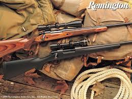 cool gun wallpaper photography
