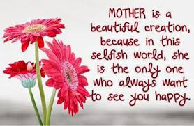 Beautiful Mothers Day Quotes Best Of 24 Beautiful Mother Quotes Sayings With Images In English