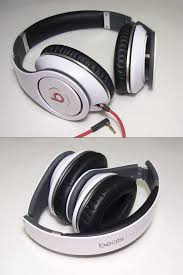 monster beats by dr dre studio review