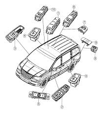 2008 chrysler sebring fuse box location manual guide wiring diagram • chrysler town and country sliding door parts diagram chrysler auto wiring diagram 2008 chrysler sebring interior fuse box location 2008 chrysler sebring
