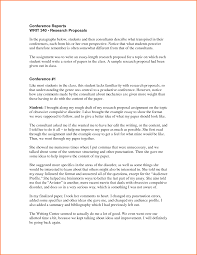 020 Format For Research Paper Proposal How To Write In Apa Sample