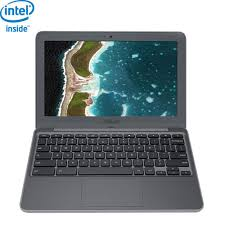 s c202sa 11 6 rugged chromebook dark grey intel celeron n3060 16gb hdd