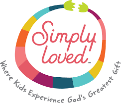 We've made the sheet available. Simply Loved Sunday School Curriculum Simply Loved Curriculum Sunday School Lessons Curriculum Group