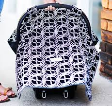 baby car seat canopy 16 best car seat canopy images on baby car seats