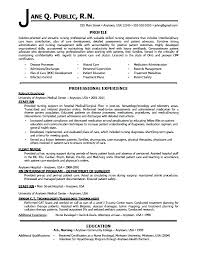 Resume Objective Examples For Healthcare New Supervisor Resume Examples Nurse Supervisor Resume Nursing