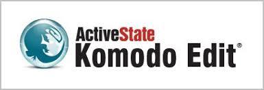 """Attēlu rezultāti vaicājumam """"Komodo Edit logo"""""""