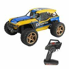<b>WLtoys</b> 1:12 Scale <b>RC</b> Model Vehicles, Toys & Control Line for sale ...