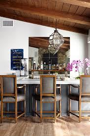 splashy jessica mcclintock furniture in living room farmhouse with