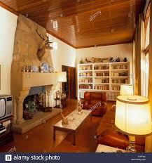Mauve Living Room Living Room Prepossessing Gray And Mauve Living Room Loveseat