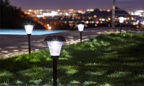 outdoor solar fairy lights uk with best home depot plus for palm trees together garden