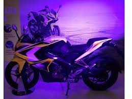 new car launches nov 2014Pulsar SS200 to be launched soon Price in India Expected to be