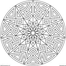 Small Picture 3029 best COLORING PAGES PATTERNS images on Pinterest Coloring