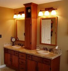 bathroom vanity with cabinet on top. enjoyable bathroom top cabinets 52 remodel all products bath vanity with cabinet on l