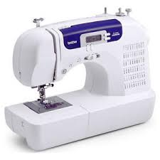 Sewing, Quilting and Fabrics Buying Guide | eBay & Sewing, Quilting, and Fabrics Buying Guide Adamdwight.com