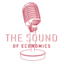 The Sound of Economics