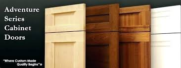 Kitchen Cabinets Doors And Drawers Adorable Replacement Kitchen Cabinet Doors And Drawers Dailygossipme