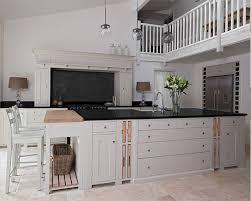 kitchens furniture. Neptune Kitchens Furniture K