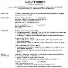 how to write up a resume. How write up a resume wright mechanical engineering writing template