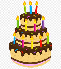 Birthday Cake Chocolate Cake Clip Art Birthday Cake Png Clip Art