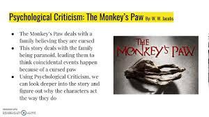Psychological Criticism Presentation Youtube