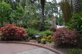 its converted the florida botanical gardens irrigation system to a baseline two wire control system