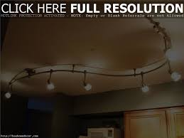 Kitchen Overhead Lights Lowes Kitchen Overhead Lighting Kitchen Lighting Fixtures And