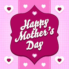 mother day card design 30 free printable vector psd happy mothers day cards 2014