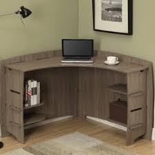 office desks corner. office desks corner
