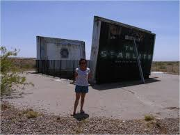 Nuclear Silo For Sale Nuclear Missile Silo In New Mexico Youtube