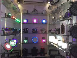 Concealed Lights Price In Delhi Top 50 Led Concealed Light Wholesalers In Delhi